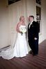 04 25 09 Liz & John's Wedding-4367