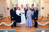 04 25 09 Liz & John's Wedding-7629