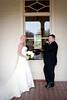 04 25 09 Liz & John's Wedding-4363