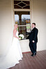 04 25 09 Liz & John's Wedding-4364