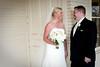 04 25 09 Liz & John's Wedding-4369