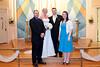 04 25 09 Liz & John's Wedding-7626
