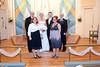 04 25 09 Liz & John's Wedding-7634