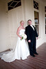 04 25 09 Liz & John's Wedding-4370