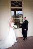 04 25 09 Liz & John's Wedding-4366