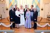 04 25 09 Liz & John's Wedding-7630