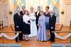 04 25 09 Liz & John's Wedding-7628