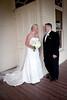 04 25 09 Liz & John's Wedding-4368