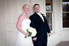 04 25 09 Liz & John's Wedding-4371