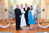 04 25 09 Liz & John's Wedding-7627