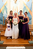 04 25 09 Liz & John's Wedding-7384
