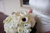 04 25 09 Liz & John's Wedding-6809