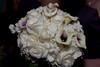 04 25 09 Liz & John's Wedding-6679