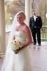 04 25 09 Liz & John's Wedding-7914