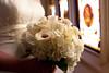 04 25 09 Liz & John's Wedding-7341