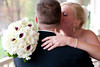 04 25 09 Liz & John's Wedding-7887