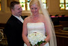 04 25 09 Liz & John's Wedding-7752