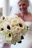 04 25 09 Liz & John's Wedding-7934