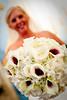 04 25 09 Liz & John's Wedding-7376