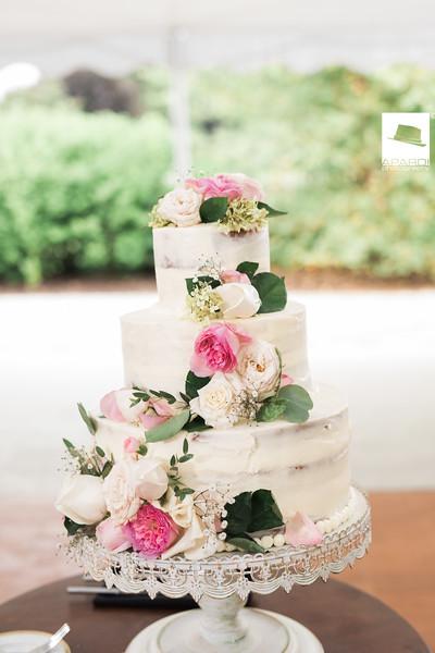 John Liz Cake