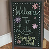liza+josh_wedding_0004