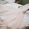 liza+josh_wedding_0008