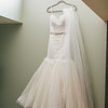 liza+josh_wedding_0012