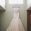 liza+josh_wedding_0009
