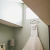 liza+josh_wedding_0011