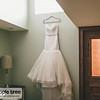 liza+josh_wedding_0010