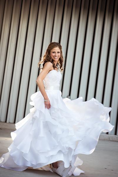 Wedding of Liza Schwartz & Scott Wiesburg. Photo by Megan Bearder Weddings.