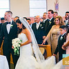 Lizette+Steven ~ Married_183