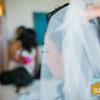Lizette+Steven ~ Married_020