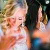 Lizette+Steven ~ Married_119