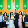 Lizette+Steven ~ Married_351