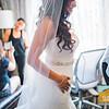 Lizette+Steven ~ Married_036