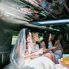 Lizette+Steven ~ Married_097