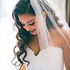 Lizette+Steven ~ Married_078