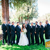Lizette+Steven ~ Married_390