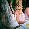 Lizette+Steven ~ Married_108