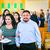 Lizette+Steven ~ Married_329