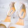 Lizette+Steven ~ Married_008