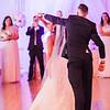 Lizette+Steven ~ Married_459