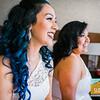 Lizette+Steven ~ Married_067