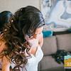 Lizette+Steven ~ Married_002