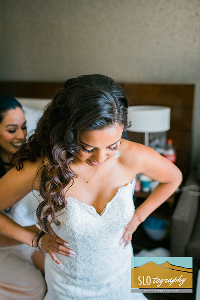 Lizette+Steven ~ Married_001