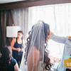 Lizette+Steven ~ Married_035