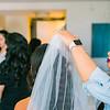 Lizette+Steven ~ Married_018