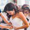 Lizette+Steven ~ Married_012