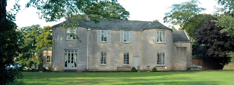 "Cockliffe Hotel Burntstump Country Park Burntstump Hill Nottingham Nottinghamshire NG5 8PQ  2.4 Miles from Venue Tel. 0115 968 0179  <a href=""http://www.cockliffehouse.co.uk/"">Website</a>"